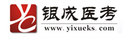 Yincheng Medical Exams Limited